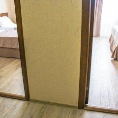 Мини-Отель Аристократ комната для гостей фото 4
