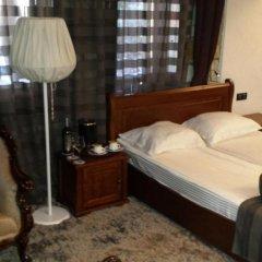 Отель Old House Glavatarski Han Болгария, Ардино - отзывы, цены и фото номеров - забронировать отель Old House Glavatarski Han онлайн удобства в номере фото 2