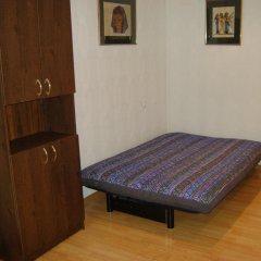 Отель Natali Юрмала комната для гостей фото 2
