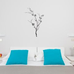 Hotel Vittoria Гаттео-а-Маре комната для гостей