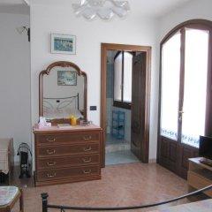 Отель Il Portico Ористано удобства в номере