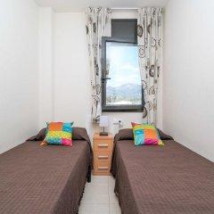 Отель Mil.leni Ii 3171 Курорт Росес детские мероприятия