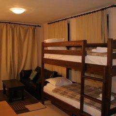Valentina Heights Boutique Hotel 3* Семейные апартаменты с двуспальной кроватью фото 5
