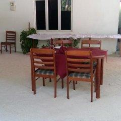 Отель Malas Island View Мальдивы, Северный атолл Мале - отзывы, цены и фото номеров - забронировать отель Malas Island View онлайн гостиничный бар