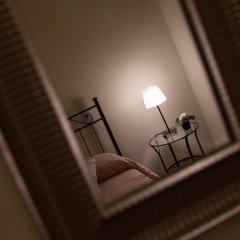 Отель Glam Sm Maggiore Guest House Италия, Рим - отзывы, цены и фото номеров - забронировать отель Glam Sm Maggiore Guest House онлайн удобства в номере фото 2