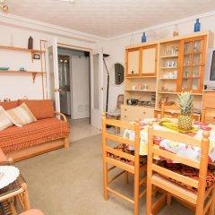 Отель Abahana Villa Levante Beach комната для гостей фото 3
