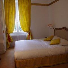 Hotel Villa Escudier 3* Улучшенная студия фото 5