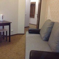 Гостевой Дом Просперус удобства в номере