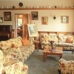 Отель Zuurberg Mountain Village Южная Африка, Аддо - отзывы, цены и фото номеров - забронировать отель Zuurberg Mountain Village онлайн интерьер отеля фото 2