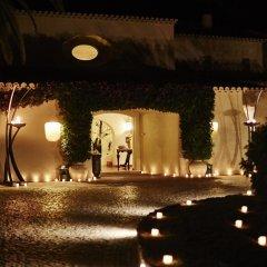 Отель Vila Joya фото 4