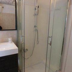 Отель House Sant'Eustachio Италия, Рим - отзывы, цены и фото номеров - забронировать отель House Sant'Eustachio онлайн ванная фото 2