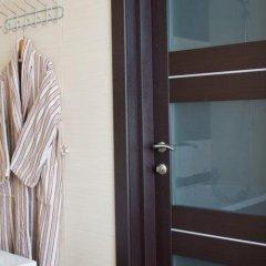Гостиница Апартамены Александрина Одесса ванная фото 2
