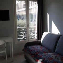 Отель Le Cenac комната для гостей фото 2