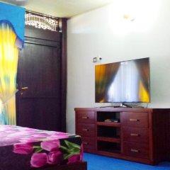 River View Hotel Стандартный номер с двуспальной кроватью фото 8