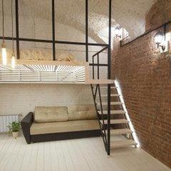 Апартаменты Kolman спа фото 2