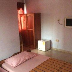 Отель Osda Guest House удобства в номере фото 2