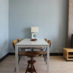 Отель Jazz Apartments Нидерланды, Амстердам - отзывы, цены и фото номеров - забронировать отель Jazz Apartments онлайн удобства в номере