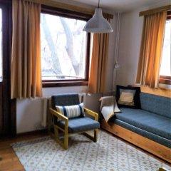 Отель Guest House Sema Люкс с различными типами кроватей