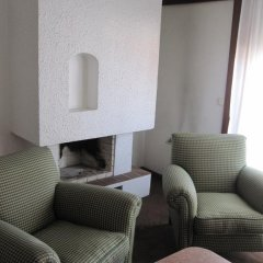 Hotel Portofoz 2* Полулюкс разные типы кроватей фото 14