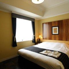 Отель Monterey La Soeur 4* Стандартный номер