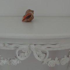 Гостиница Guest House Mykonos 3* Полулюкс разные типы кроватей фото 4
