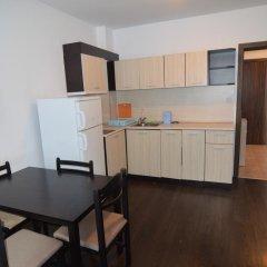 Отель Sunny Dream Apartments Болгария, Солнечный берег - отзывы, цены и фото номеров - забронировать отель Sunny Dream Apartments онлайн в номере