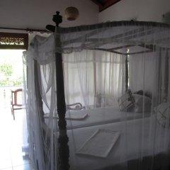 Отель Surf Villa Шри-Ланка, Хиккадува - отзывы, цены и фото номеров - забронировать отель Surf Villa онлайн ванная фото 2