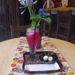 Отель Etchu Yatsuo Base OYATSU Япония, Тояма - отзывы, цены и фото номеров - забронировать отель Etchu Yatsuo Base OYATSU онлайн в номере