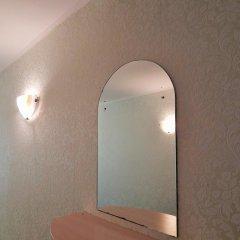 Гостиница Komnaty na Nevskom Prospekte 3* Номер категории Эконом с 2 отдельными кроватями фото 2