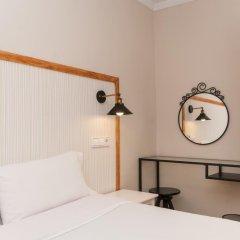 Апартаменты Charming Apartment In Barcelona Center Барселона удобства в номере