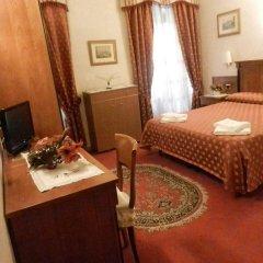 Отель 3 Coins B&B удобства в номере
