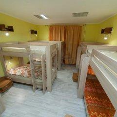 Гостиница Mini Hotel City Life в Тюмени отзывы, цены и фото номеров - забронировать гостиницу Mini Hotel City Life онлайн Тюмень детские мероприятия