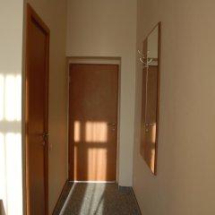 Аллес Отель интерьер отеля фото 2