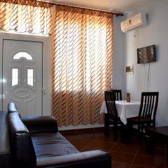 """Отель Vila """"Cerca de Mar"""" спа"""