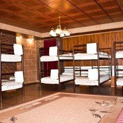 Гостиница Belbek Hotel в Севастополе отзывы, цены и фото номеров - забронировать гостиницу Belbek Hotel онлайн Севастополь сауна