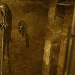 Clarion Hotel Kahramanmaras 5* Стандартный номер с различными типами кроватей фото 4