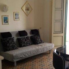 Отель Casa Cibele Фонтане-Бьянке комната для гостей фото 3