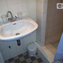 Отель Le Blason Стандартный номер фото 3