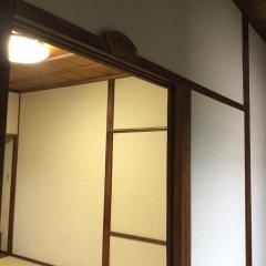 Kaisenkaku Hotel Беппу интерьер отеля