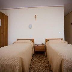 Отель Casa Caburlotto 2* Стандартный номер с 2 отдельными кроватями