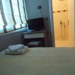 Hotel Oasis 3* Номер категории Эконом с различными типами кроватей