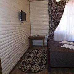 Гостиница Вилла Николетта комната для гостей фото 5