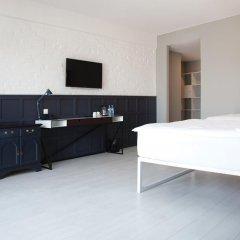 Бутик-отель The Terrace Тбилиси удобства в номере фото 2