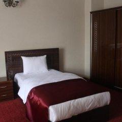 Resmina Hotel Номер Делюкс с различными типами кроватей фото 3