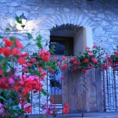 Отель Affittacamere Chez Magan Сен-Кристоф интерьер отеля фото 3