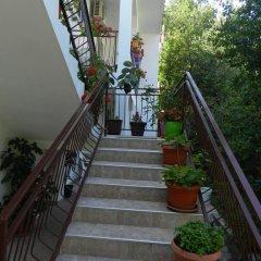 Отель Marić Черногория, Будва - отзывы, цены и фото номеров - забронировать отель Marić онлайн фото 4