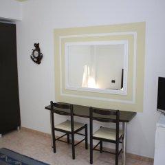 Hotel Kapri удобства в номере