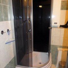 Отель Incepcja 33 ванная фото 2