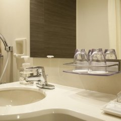 Toyama Excel Hotel Tokyu 3* Стандартный номер фото 26