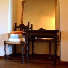 Отель Osimo Apartments Италия, Озимо - отзывы, цены и фото номеров - забронировать отель Osimo Apartments онлайн удобства в номере